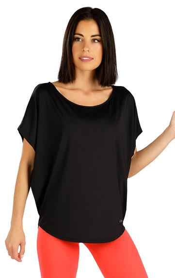 Tričká > Funkčné tričko dámske s krátkym rukávom. 9C502
