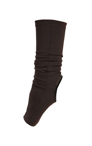 Ponožky > Návleky. 9C653