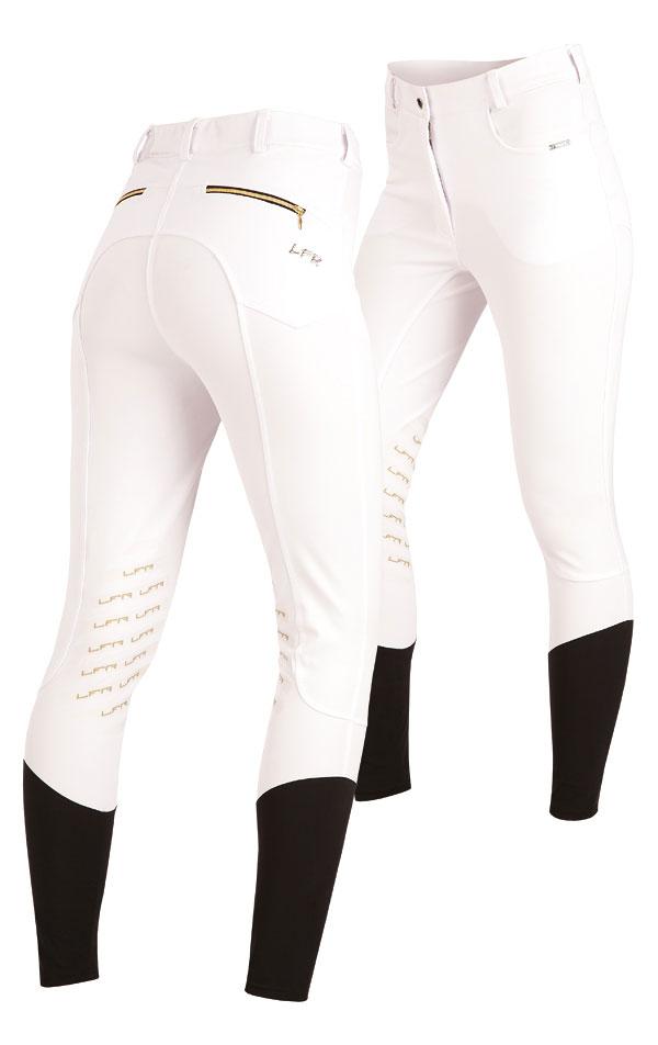 Dámske jazdecké nohavice. J1190   Rajtky a legíny LITEX