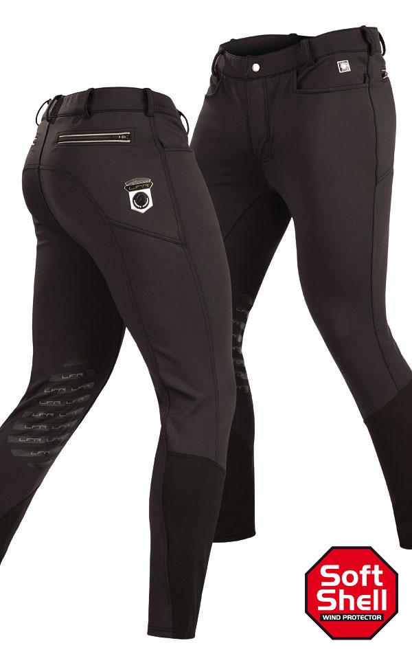 Pánske jazdecké nohavice. J1202 | Rajtky a legíny LITEX