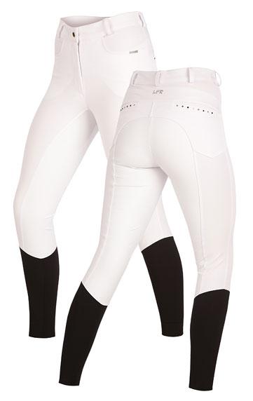 Rajtky a legíny > Jazdecké nohavice dámske. J1265